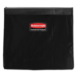 RCP 1881783 by Rubbermaid Commercial Products