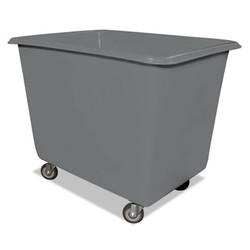 Royal Basket Trucks, LLC | RBT R16GRXPG4UN