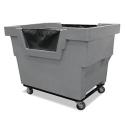Royal Basket Trucks, LLC | RBT R23GRXMC4UN