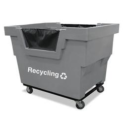 Royal Basket Trucks, LLC | RBT R23GRXMT4UN