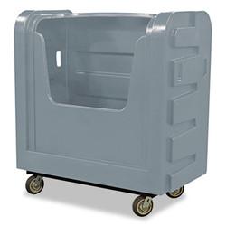 Royal Basket Trucks, LLC | RBT R36GRXBF6UN
