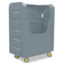 Royal Basket Trucks, LLC | RBT R48GRXBF6UN