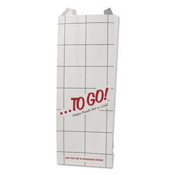 Packaging Dynamics Bagcraft Papercon | BGC 300505