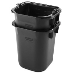 Rubbermaid Commercial Products | RCP 1857378