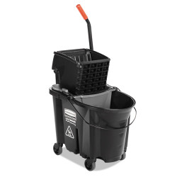 Rubbermaid Commercial Products | RCP 1863896