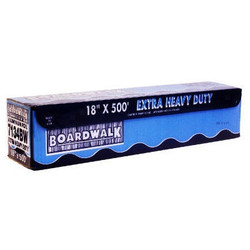 Boardwalk | BWK 7134