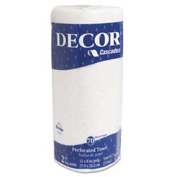 Cascades Tissue Group | CSD 4074