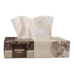 Cascades Tissue Group | CSD 4186