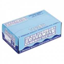 Boardwalk | BWK 7162