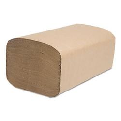 Cascades Tissue Group | CSD 1305