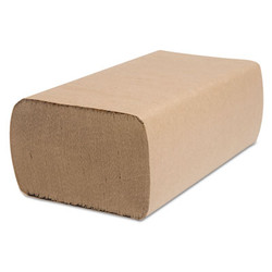Cascades Tissue Group | CSD 1315