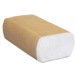 Cascades Tissue Group | CSD 1342