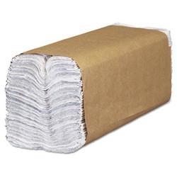 Cascades Tissue Group | CSD 1347