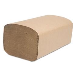 Cascades Tissue Group | CSD 1750
