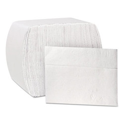 Cascades Tissue Group | CSD 2629
