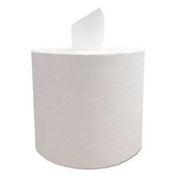 Cascades Tissue Group | CSD 2650