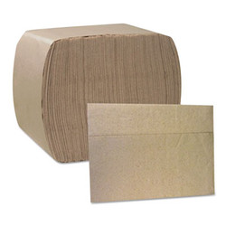 Cascades Tissue Group | CSD 2734