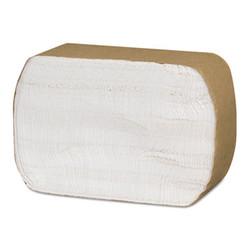 Cascades Tissue Group | CSD 2750