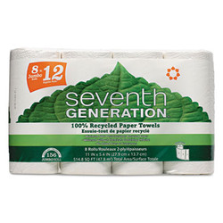 SEV 13739 by Seventh Generation