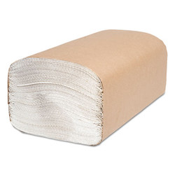 Cascades Tissue Group | CSD 1341