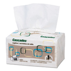 Cascades Tissue Group | CSD 2406