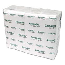 Cascades Tissue Group | CSD 2410