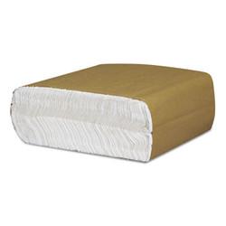 Cascades Tissue Group | CSD 2220