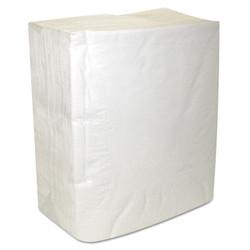 Cascades Tissue Group | CSD 2230