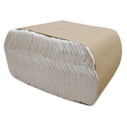 Cascades Tissue Group | CSD 2561