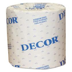 Cascades Tissue Group | CSD 4024