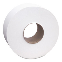 Cascades Tissue Group | CSD 4096