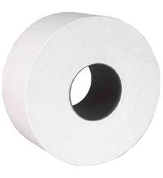 Cascades Tissue Group | CSD 4097