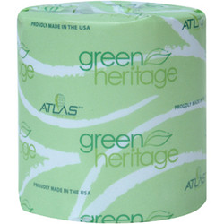 Atlas Paper Mills, Ltd.  | APM 248GREEN