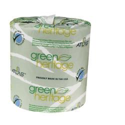 Atlas Paper Mills, Ltd.  | APM 240