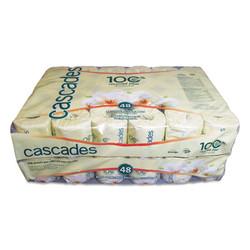 Cascades Tissue Group | CSD 4065