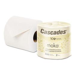 Cascades Tissue Group | CSD 4134