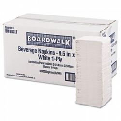 Boardwalk | BWK 8317