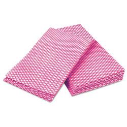 Cascades Tissue Group | CSD 3207