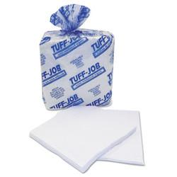 Cascades Tissue Group | CSD 34058
