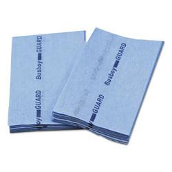 Cascades Tissue Group | CSD 3544