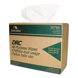 Cascades Tissue Group | CSD 36790