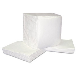 Cascades Tissue Group | CSD 3688