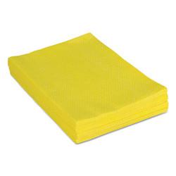 CSD 3213 by Cascades Tissue Group
