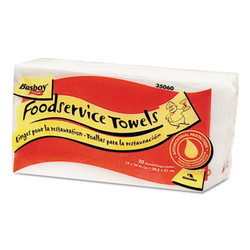 Cascades Tissue Group | CSD 35060