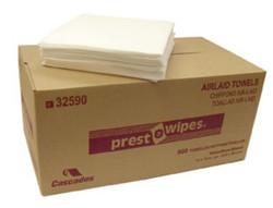 CSD 32590 by Cascades Tissue Group