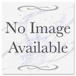 GOJ 3076-12-CMR by GOJO INDUSTRIES