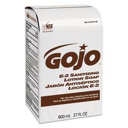 GOJO Industries, Inc. | GOJ 9132