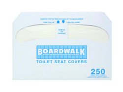 Boardwalk | BWK K2500