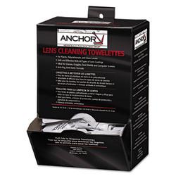Anchor Brand | ANR 70-AB