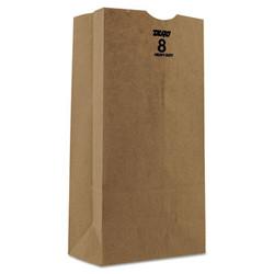 Duro Bag | BAG GH8